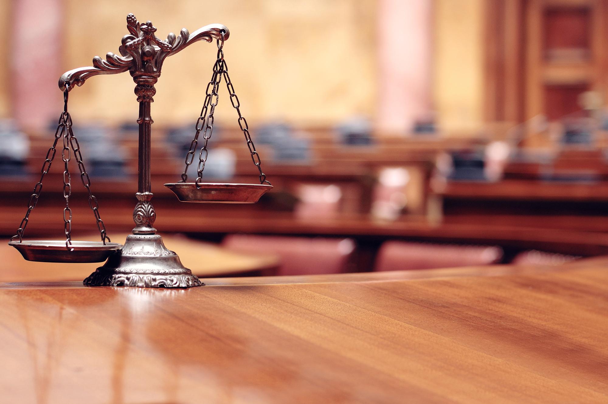 Bettwanzen-Plage – Gericht spricht Millionen als Entschädigung zu